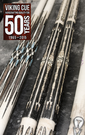 inlays-50year.jpg