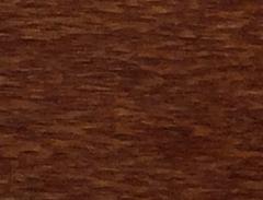 leopard-wood.jpg