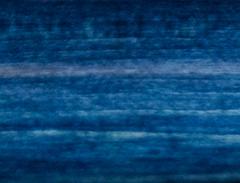 ocean-blue.jpg