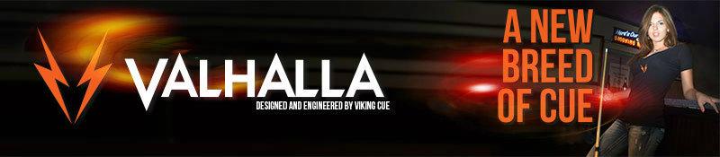 valhalla-by-viking-800wide.jpg