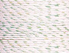 white-green.jpg