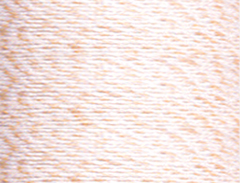 white-tan.jpg