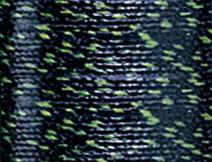 black-green.jpg