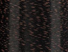 black-walnut22.jpg