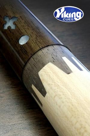 finger-joint-construction-300.jpg
