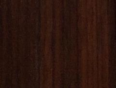 rosewood.jpg