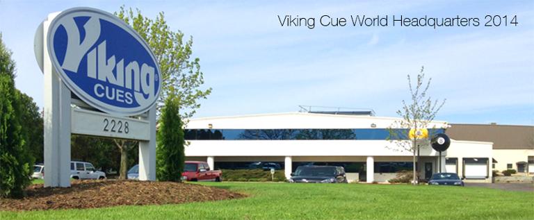 viking-cue-2014.jpg